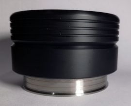 PalmTamp   v2.   58.6mm