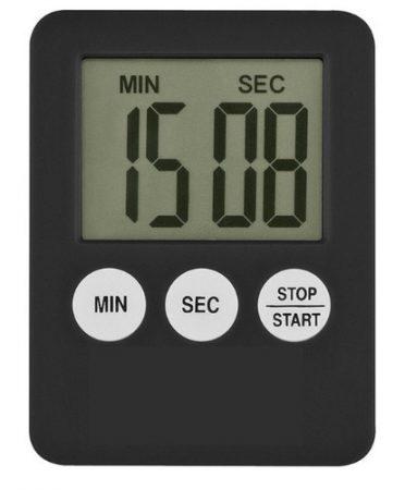 Digitális stopper/timer