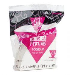Hario V60 (01) papírfilter