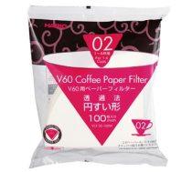Hario V60 (02) papírfilter