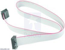 Csatlakozó kábel 16 pin - La Marzocco Linea